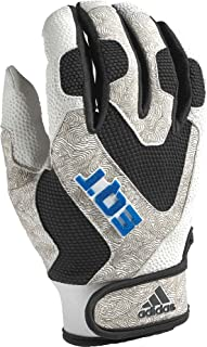 Best adidas eqt batting gloves Reviews