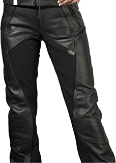Suchergebnis Auf Für Motorradhose Damen Leder Auto Motorrad