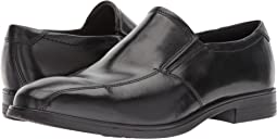 ECCO - Melbourne Bike Slip-On