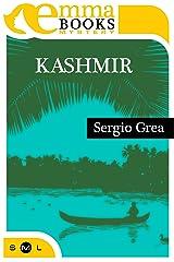 Kashmir (Indagini per due #4) (Amori e misteri per due) Formato Kindle