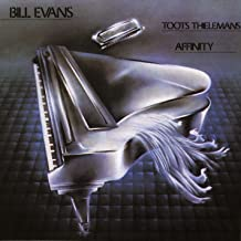 Best i do it for your love bill evans Reviews