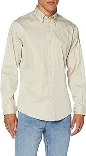 Brooks Brothers Sportiva Camicia Button-Down Uomo