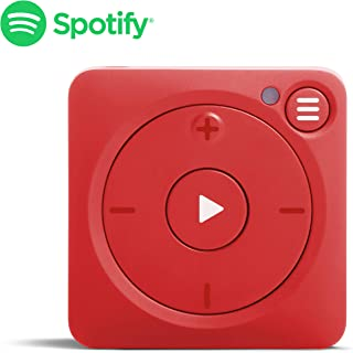 Best music player with spotify Reviews