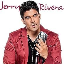 Best que hay de malo jerry rivera mp3 Reviews
