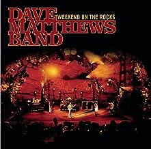dave matthews live at red rocks dvd