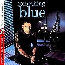 Best paul horn jazz Reviews