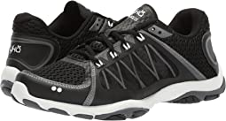 15bb1f27a2ab Aerobic shoes, Shoes | Shipped Free at Zappos