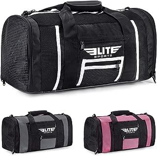 new elite bag