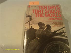 Reds Ten Days That Shook the World