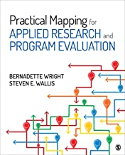 Best computer mapping programs Reviews