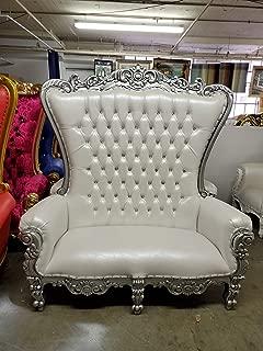 royal throne chair rental