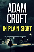 In Plain Sight (Knight & Culverhouse Book 9) (English Edition)
