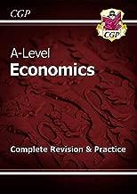 Best edexcel a level economics a book 1 Reviews