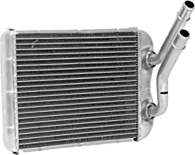 ACDelco 15-62960 GM Original Equipment Heater Core