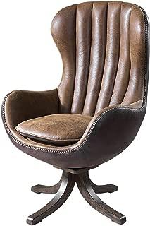 Best uttermost swivel chair Reviews