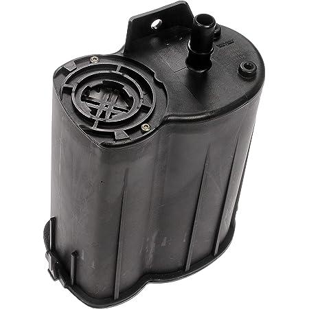 1 Pack WVE by NTK 4B1591 Evaporative Emissions System Leak Detection Pump