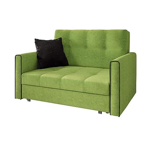 2 Sitzer Sofa Mit Schlaffunktion Amazonde
