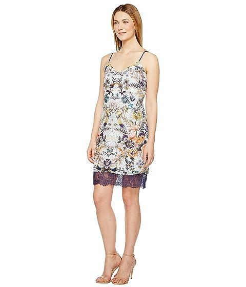 Woven Adelyn Lydia Slip Printed Rae Dress aq0xqwvZ