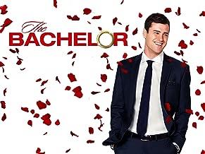 The Bachelor: Season 20