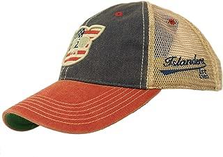 islanders pig hat