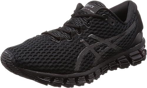 Asics Gel Quantum 360 Shift MX, chaussures de course homme
