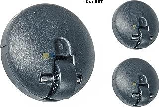 BOSCH 12008919 filtri per bbh22042 readyy /'Y-Batteria per aspirapolvere a mano