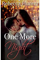 One More Night: A Wanderlust Romance (Seasons of Love Book 3) Kindle Edition