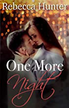 One More Night: A Wanderlust Romance (Seasons of Love Book 3)