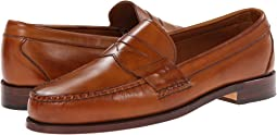 Allen Edmonds Cavanaugh