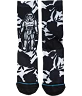 Floral Trooper (Toddler/Little Kid/Big Kid)