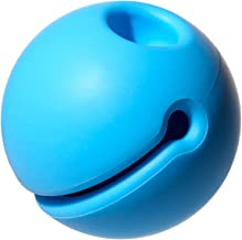 MOLUK MOX Fidget Toy (Set of 3 Balls), Blue