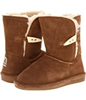 Bearpaw Kids Abigail (Toddler)