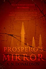 Prospero's Mirror Kindle Edition