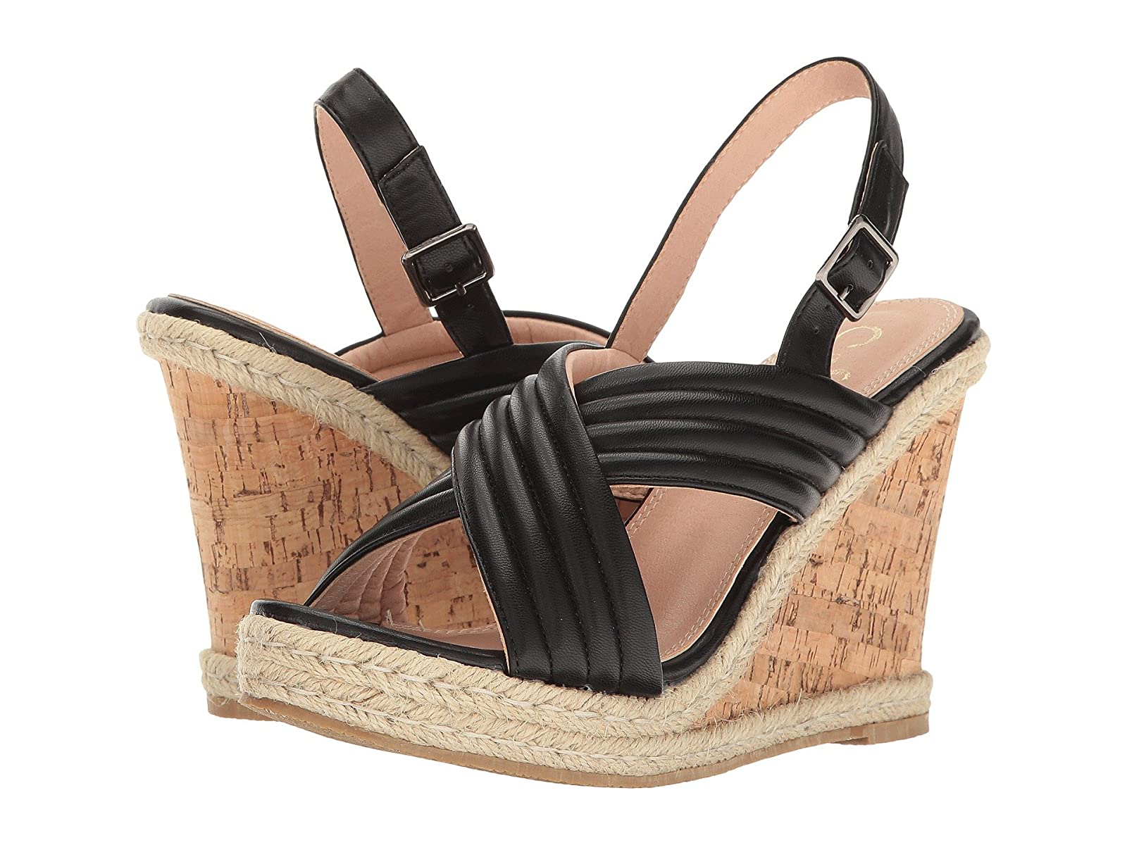 Callisto of California MalinCheap and distinctive eye-catching shoes