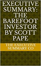 Summary: The Barefoot Investor by Scott Pape
