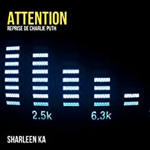 Best attention charlie puth instrumental Reviews