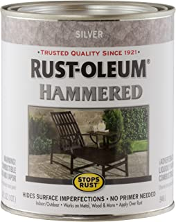 Best hammer finish paint Reviews