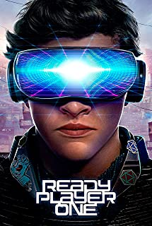 Ready Player One: Screenplays (English Edition)
