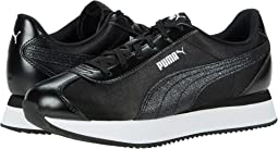 Puma Black/Puma Black