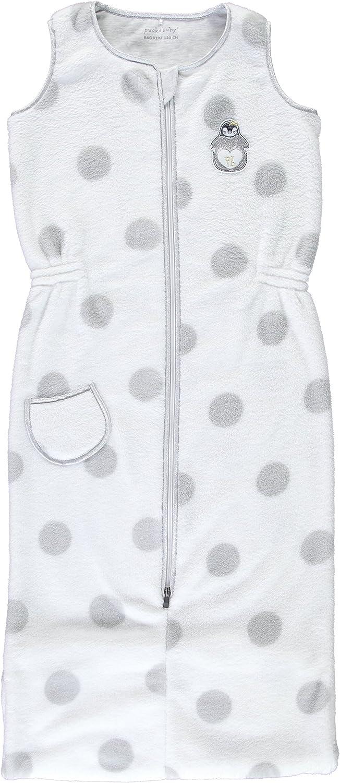 Kinderschlafsack Puckababy® - Bag KIDZ   130 130 130 cm – ab 2,5 Jahre - längenverstellbar B010DP0C1I 913b47