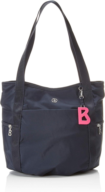 Bogner Women's Verbier Vlexa Shopper Lhz Tophandle Bag
