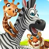 My Wild Pet Online - Cute Animal Rescue Simulator