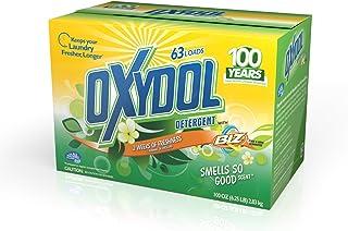 Oxydol Powder Laundry Detergent - 63 Loads