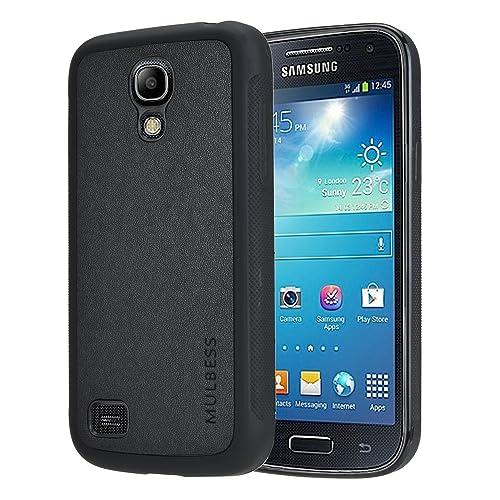 newest e95e1 cba0c Case Covers for Samsung Galaxy S4 Mini: Amazon.com