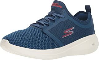 Skechers Men's Go Run Fast 55102 Sneaker