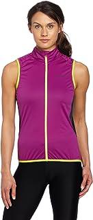 Pearl iZUMi Women's Ultra Vest