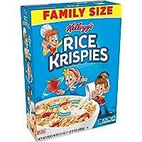 Deals on Buy 3 Select Kelloggs Cereal, Get $10 eMovie Cash