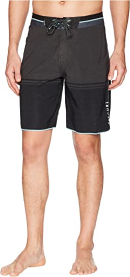 Rip Curl Mirage Cascade Ultimate Boardshorts