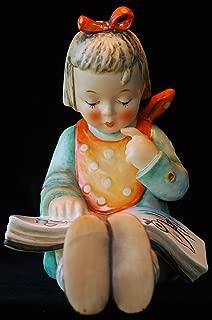 Best hummel figurines bookends Reviews