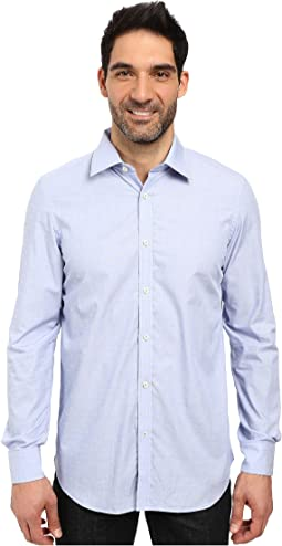 Robert Graham Banjo Dress Shirt